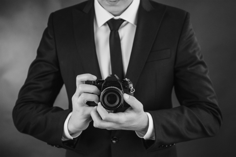 Photo and Video Productions
